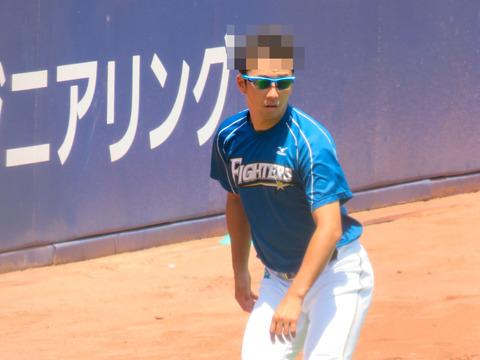 saitouyuukihage_01_s