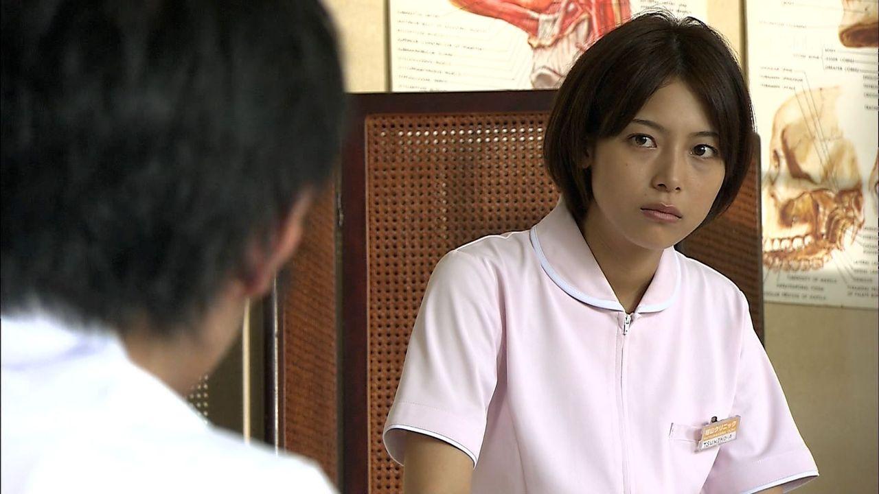 ぬる~い話 : テレビの話 594
