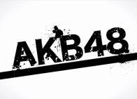 abb82857-s