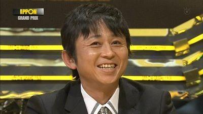 20111008_ooshima_21