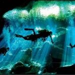 playadelcarmenCenote1-150x150