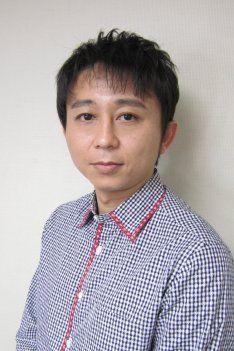news_thumb_120531ariyoshi
