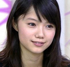 20120421_takaokasousuke_07