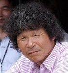 20120605-00000522-san-000-1-thumb
