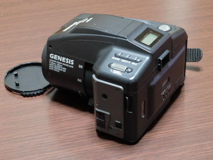 DSCF0669