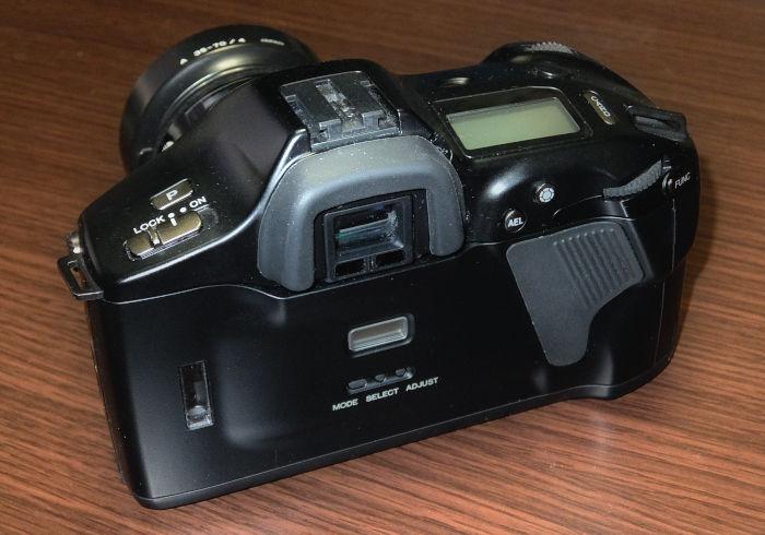 DSCF0648s