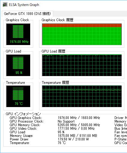 GPU_USAGE_5encodes