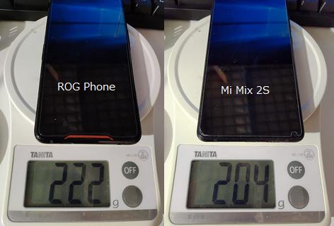 rog_phone_weight