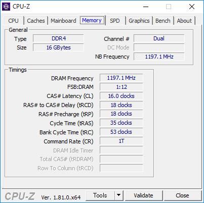 R7_CPU-Z_MEM