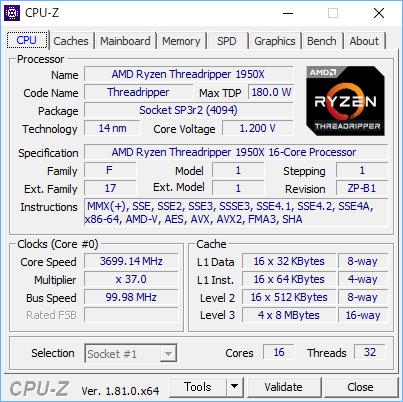 TR_CPU-Z