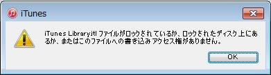 20150308_01