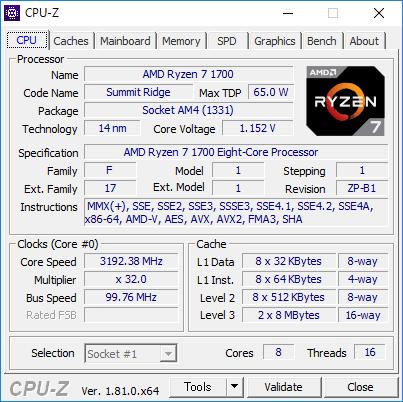 R7_CPU-Z