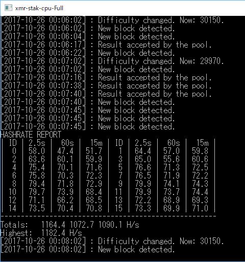 cpu_mining