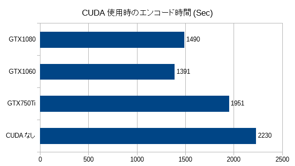 gtx1080_11
