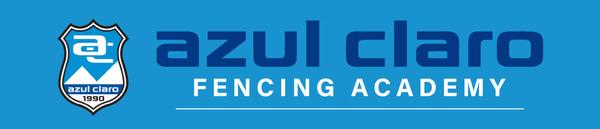 ACFC_logo_blue2