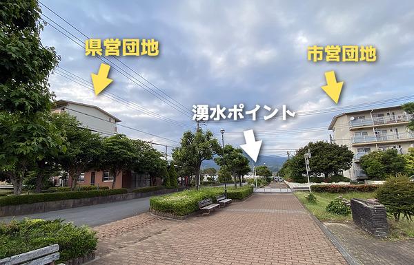 machinaka02_01