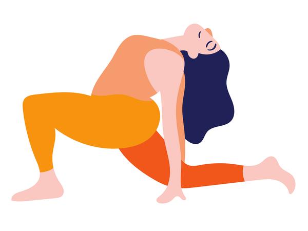 yoga-5494713_1920