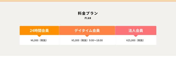 スクリーンショット 2021-02-22 23.24.20