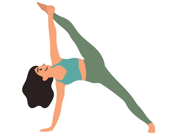 yoga-5494710_1920