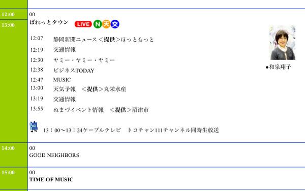 DF8C532C-1751-46BD-A7BE-4BFA47D1166E