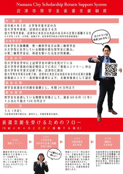 shougakuin01-2