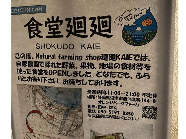 SHOKUDO_KAIE-