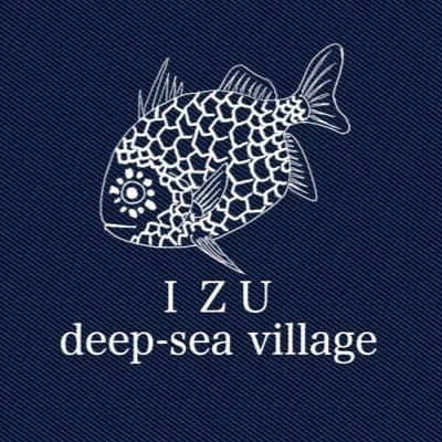 Deep-sea village