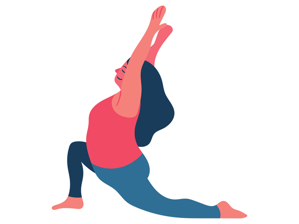 power-yoga-5494708_1920