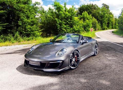 Gemballa-Porsche-911-GT_2013-Image-07-800