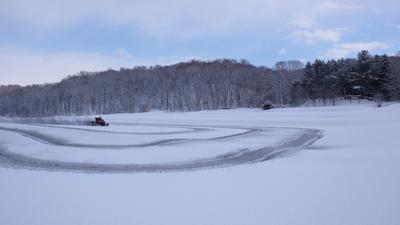 100328融雪1