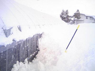 100322除雪