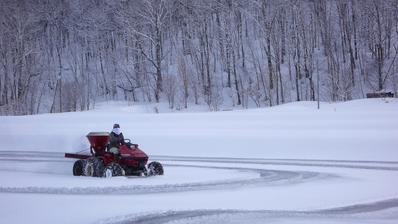 100328融雪2
