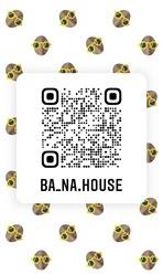 BA-NA HOUSE③