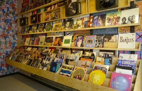 vinyl_records