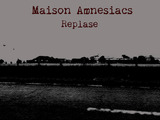 Maison-amnesiacs_edited-1