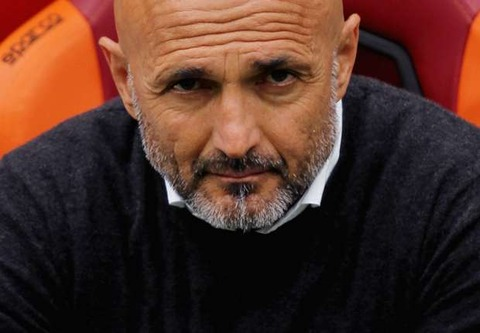 luciano-spalletti-roma_annwc7dyzcgq1cid1pd0gakxo