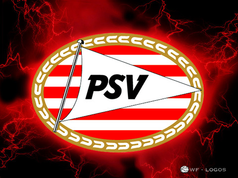 PSV_logo_wallpaper_001