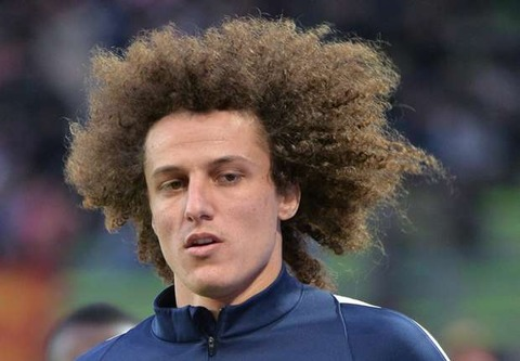 david-luiz_h4xmq6rv0tn11phyehhjjo009