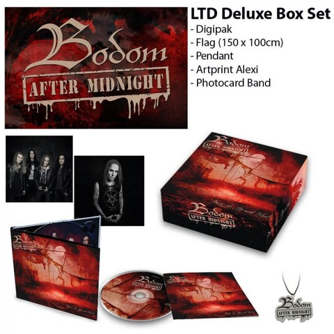 bodom_after_midnight_blood_deluxe_boxset