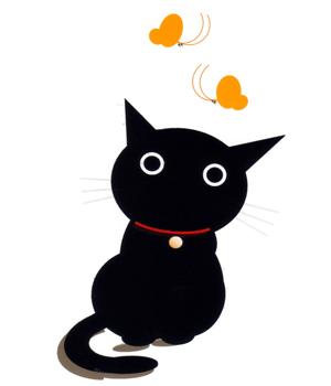 キラキラライフ