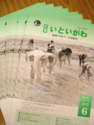 2010611koho