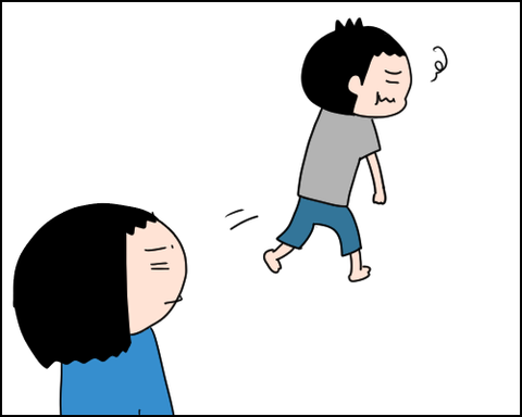 2019101204