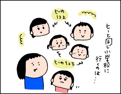 【コノビー】未来を想うヒー