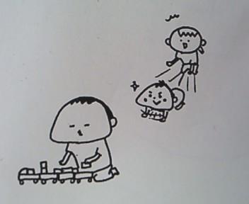 ハナペコブログ-P2011_0909_080543.JPG