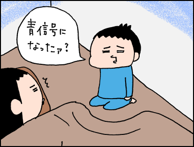 20180122_02