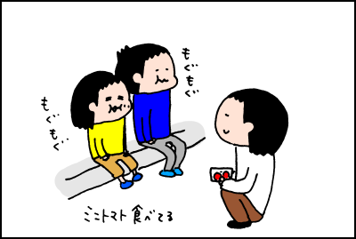 20190513_10