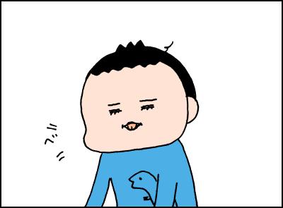 20180519_01