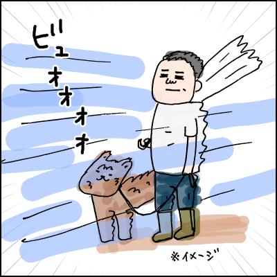 20180901_06