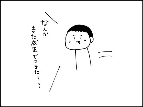 2020061604