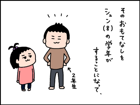 2019120202